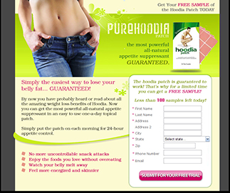Boot Camp Body T6 Thermoblast Slimming Solutions